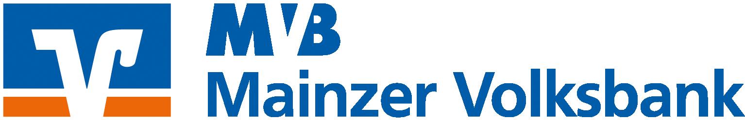 MVB Mainzer Volksbank