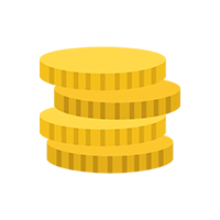 Finanzierung im Gesundheitswesen - Mainzer Volksbank