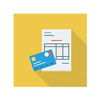 Zahlungsverkehr im Gesundheitswesen - Mainzer Volksbank