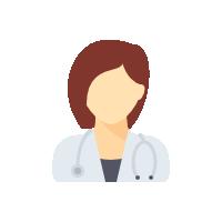 Existenzgründung im Gesundheitswesen - Mainzer Volksbank