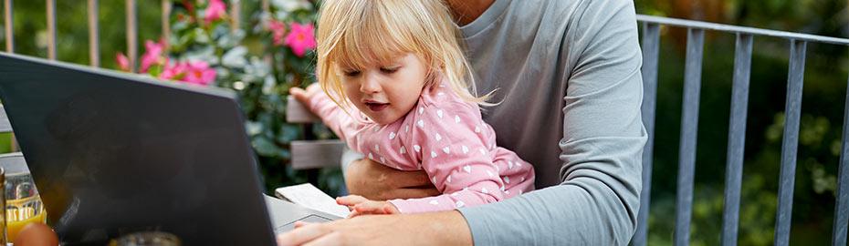 online banking mainzer volksbank. Black Bedroom Furniture Sets. Home Design Ideas