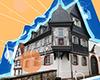 Abenteuer Eigenheim