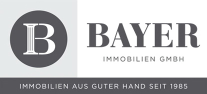 Bayer Immobilien