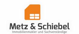 Immobilien Gesellschaft Mainz