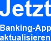 Update Banking-App