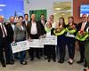 MVB eröffnet Filiale Hochheim nach Umbaumaßnahmen