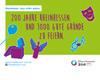Teaserbild 200 Jahre Rheinhessen