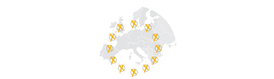 Europas Schicksalsjahr?