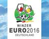 Logo Winzer-EM