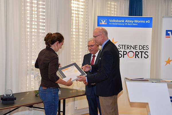 Judo-Club Kim-Chi Wiesbaden e.V.