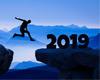 Änderungen zum Jahreswechsel 2019 Teaser