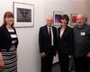 """MVB-Forum: Ausstellung """"Linien"""" Fotoclub Mainz"""
