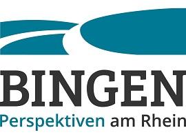Stadt Bingen