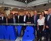 Schülergenossenschaft FAIRsNACKt aus Nackenheim gegründet