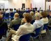 """Mainzer Volksbank eröffnet Ausstellung """"VERLANGSAMUNG"""""""