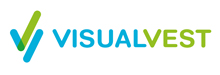 Visualvest_logo