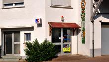 SB-Stelle Bubenheim