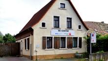 SB-Stelle Dolgesheim