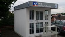 SB-Stelle Essenheim