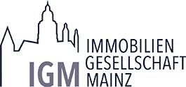 Immobilien Hartmann